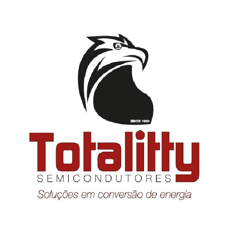 Totalitty semicondutores
